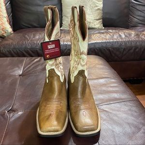 Ariat like new size 9 B